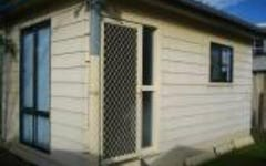1/5 Faymax Street, Pelican NSW