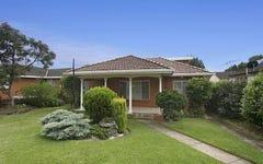 13 Raglan Road, Miranda NSW