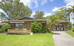 3 Ascot Place, South Penrith NSW