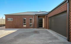 2/134 Bailey Street, Grovedale VIC