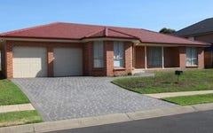 60 Rothbury Terrace, Stanhope Gardens NSW