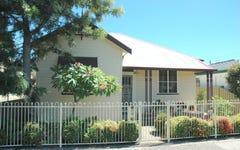 10 NEWCASTLE STREET, Hamilton North NSW