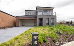 2 Newington Drive, Cranbourne East VIC