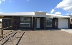 3B South Quarter Drive, Loganlea QLD