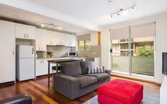 13/10-12 Robertson Street, Narrabeen NSW