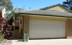 1014a/6 Crestridge Crescent, Oxenford QLD