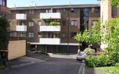 39/38 Cope Street, Lane Cove NSW