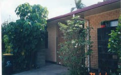 Address available on request, Westcourt QLD