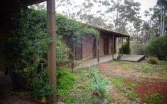 49 Williams Road, Myers Flat VIC