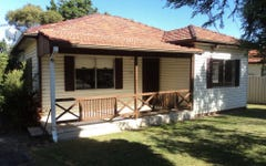544 GUILDFORD ROAD, Guildford NSW