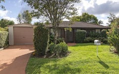 2 Lindemann Court, Wilsonton Heights QLD