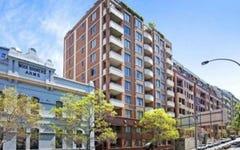 9xx/233 Pyrmont Street, Pyrmont NSW