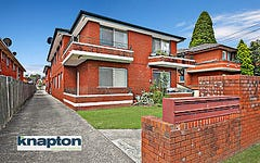 9/85 Hampden Rd, Lakemba NSW