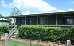 168 Repeater Station Road, Gunalda QLD