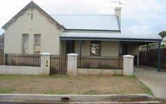 10 Rawson Avenue, Tamworth NSW