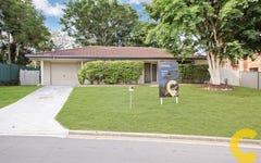34 Ingleston Street, Wynnum West QLD