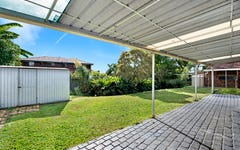 412 Winstanley Street, Carindale QLD