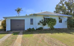 73 Avenell Street, Avenell Heights QLD
