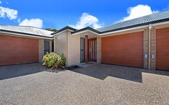 5/23 Devine Street, Harristown QLD