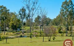 494-498 New Beith Rd, New Beith QLD