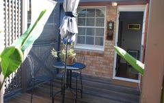 2/28 Frangela Drive, Murwillumbah NSW