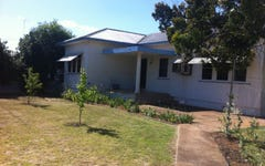 7 Kooba Street, Griffith NSW