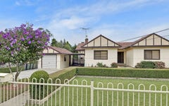 123 Galston Road, Hornsby Heights NSW