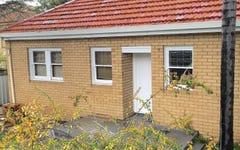12C Metella Road, Toongabbie NSW