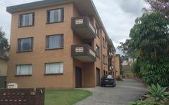 4/10 Myrtle Street, Coniston NSW