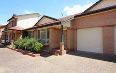 4/5 RAILWAY STREET, Old Guildford NSW