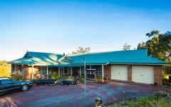 29 BALD HILLS ROAD, Bald Hills NSW