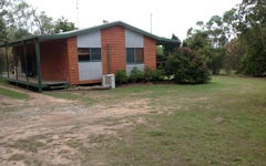 lot 6 Sterling Circuit, Innot Hot Springs QLD