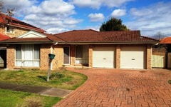 29 Blend Place, Woodcroft NSW