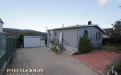 8 Atholbar Way, Queanbeyan ACT