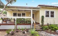 25 Yvonne Street, Seven Hills NSW