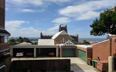 A/30 Tyrrell Street, The Hill NSW