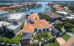 24 The Sovereign Mile, Sovereign Islands QLD