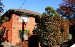 1/44 Virginia Street, Rosehill NSW
