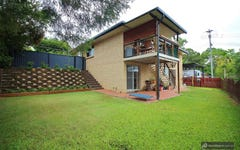 20 Styles Road, Petrie QLD