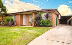 6 Cheryl Place, Plumpton NSW