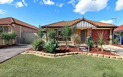 54 Lansdown St, Waterford West QLD