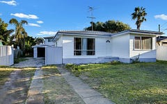 14 Campton Av, Cambridge Park NSW