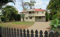 69 Holland Street, Wongaling Beach QLD