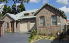 40 Inkerman Street, Parramatta NSW