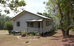 298A Coonowrin Road, Glass House Mountains QLD