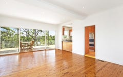 2A North Parade, Hunters Hill NSW