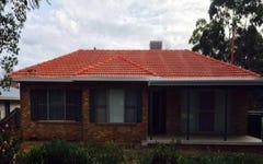 41 Stewart Street, Gunnedah NSW