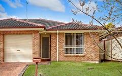 21B Criterion Crescent, Doonside NSW