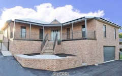 15 Ventnor Drive, Tamworth NSW