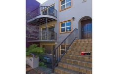 46B Chaseling St, Phillip ACT
